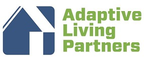 Adaptive Living Partners Logo